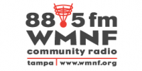 OT9 Design's Sean Williams Invited to Discuss Green Building  with Jon Butts on WMNF